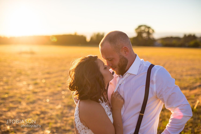 Sunset Farm Wedding-8