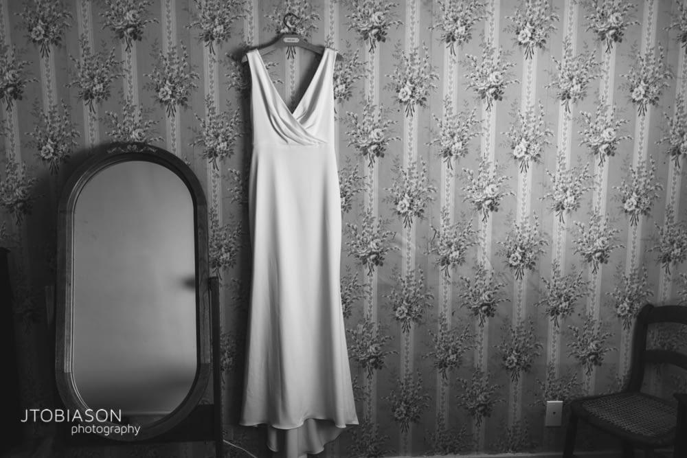 Best of 2015 - Weddings-61