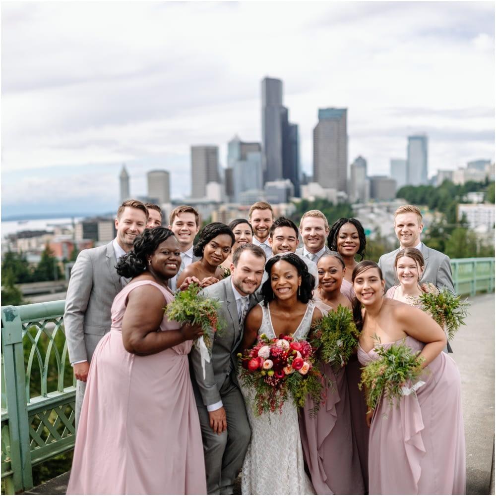 Within Sodo Wedding